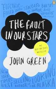 The Fault in our Stars 180